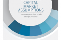 Long-Term Capital Market Assumptions