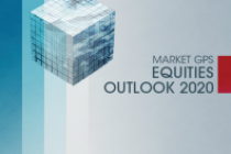 Market GPS – Equities Outlook 2020