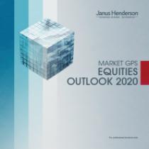 Market GPS – Equities Outlook 2020