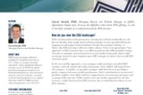 Q&A with QMA – Rethinking ESG Investing