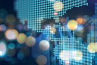2020 Global Investment Outlook