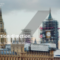 Election direction Monthly Investment Strategy