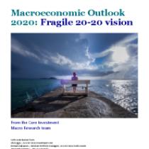 Fragile 20-20 vision
