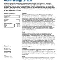 Global Strategy Q1 2020