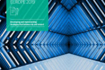 Investing In Emerging Market Equities, Europe 2019
