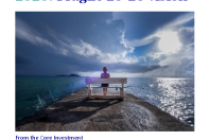 Macroeconomic Outlook 2020: Fragile 20-20 vision