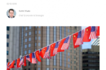 Market Outlook 2020:: Global Economy