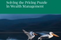 Solving the Pricing Puzzle in Wealth Management