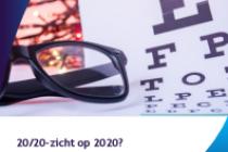 20/20-zicht op 2020?