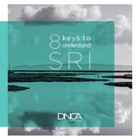 8 Keys to understand SRI