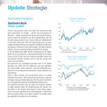 Aandelenmarkten – Zuidoost-Azië