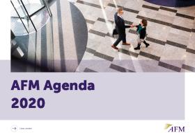 AFM Agenda 2020