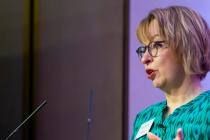 Meet the Economist: Elga Bartsch