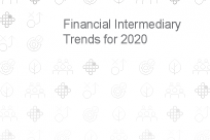 Financial Intermediary Trends for 2020