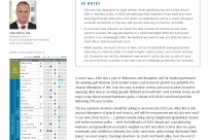 Global Asset Allocation Views Q1 2020
