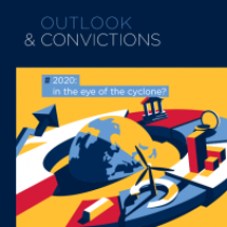Outlook & Convictions