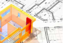 Reimagining Real Estate 2020