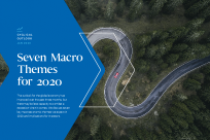 Seven Macro Themes for 2020