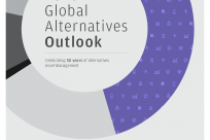 2020 Global Alternatives Outlook