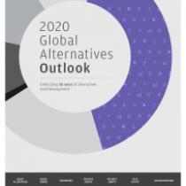 2020 Global Alternatives Outlook