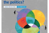 2020 – Will the economy survive the politics?
