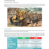 CANVAS The Factor Archives – Value (v.4) 31Jan20