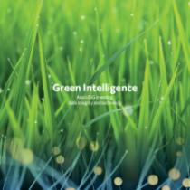 Green Intelligence