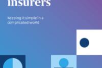 Insurers 2020 vision