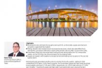 Municipal bond market recap and outlook (PDF)