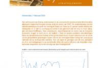 Optimix Strategiebrief Februari 2020