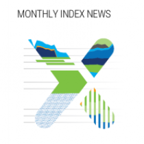 STOXX Monthly Index News January 2020