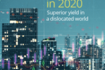 Superior yield in a dislocated world