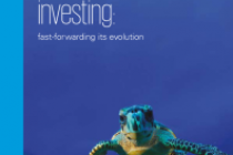 Sustainable investing: fast-forwarding its evolution