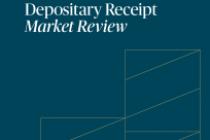 The 2019 Depositary Receipt