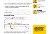 U.S. equities: we are still neutral