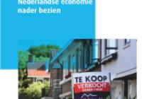 Volatiliteit Nederlandse economie nader bezien 20/01