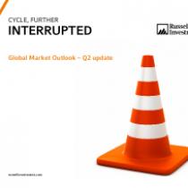 Global Market Outlook – Q2 update