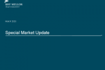 Special Market Update