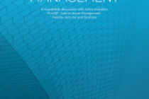 Trends in insurance asset management