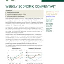 Coronabonds Reopen Europe's Divide