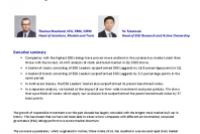 Coronavirus: How ESG scores signalled resilience in the Q1 market downturn
