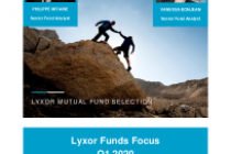 Equity and Fixed Income markets – Q1 2020: