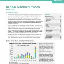 Global Macro Outlook