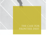 EM Fixed Income – The Case for Frontier Debt