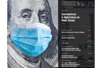 Coronavirus: A Nightmare on Main Street