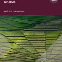 Portfolio factor allocation schemes