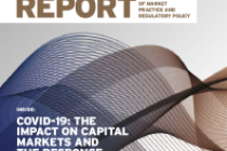Quarterly Report – Assessment of Market Practice and Regulatory Policy