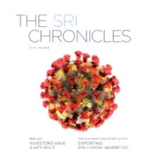 The SRI Chronicles