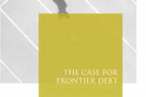 White Paper – EM Fixed Income – The Case for Frontier Debt_2020-04
