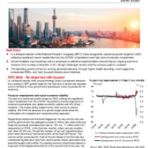 China Insights